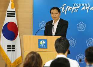 Gov't: N. Korea Must Show Substantial Action on Denuclearization
