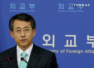 Seoul Not Planning to Hold Talks with North During Brunei ARF