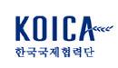 KOICA đầu tư công nghệ thông minh cho thành phố Huế của Việt Nam