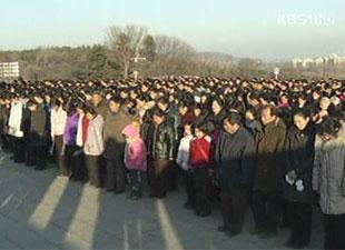 الكوريون الشماليون يتلقون حوالات مالية أكثر من المنشقين في كوريا الجنوبية مقارنة باليابان و الصين