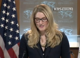 US: Resuming Six-Party Talks Depends on N. Korea