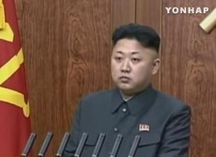 金第1書記  「南北首脳会談できない理由ない」