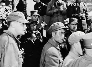 Conmemoran el 69º aniversario del estallido de la Guerra de Corea