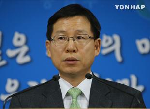 Правительство РК: Предложения Пхеньяна вызывают сожаление