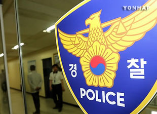 殉職する警察官が増加 5年間で69人