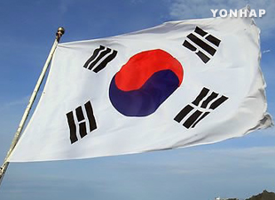 韓国企業の国際特許出願増える 増加率が世界2位