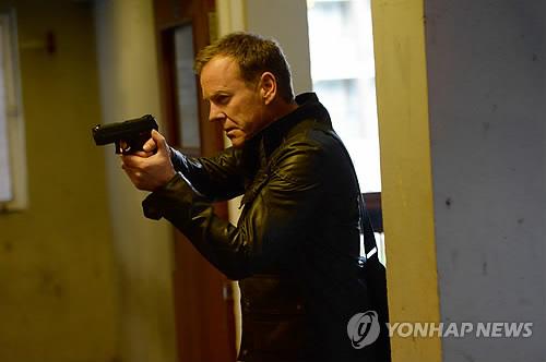 Chương trình giải trí, phim truyền hình nguyên tác Hàn Quốc thu hút khán giả Mỹ