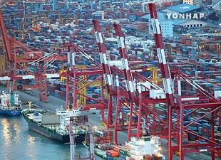 韓国経済 中国依存度がさらに高まる