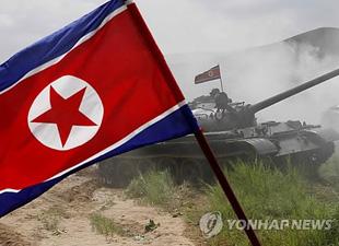 Nordkorea warnt USA vor Vergeltung gegen mögliche Provokation