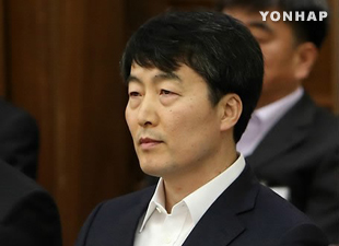 Prosecution Demands 20 Yrs for Rep. Lee in Treason Case Appeal