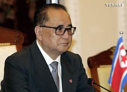 El Ministro de Exteriores norcoreano visitará EEUU por primera vez en 15 años