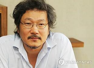ストックホルム映画祭 韓国映画が好評