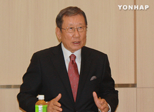 New Ambassador to Japan: Summit is Possible if Japan Reflects on History