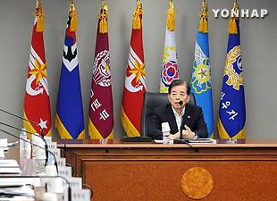 Defense Ministry to Send Negative Response Regarding Ombudsman System
