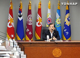 Defense Ministry to Send Negative Response Regarding Ombudsman System