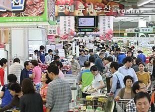 Потребительские цены в РК в августе выросли на 1,4%