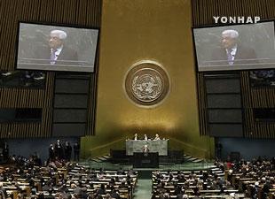 توقعات بإلقاء وزير الخارجية الكوري الشمالي كلمة أساسية في اجتماعات الأمم المتحدة القادمة