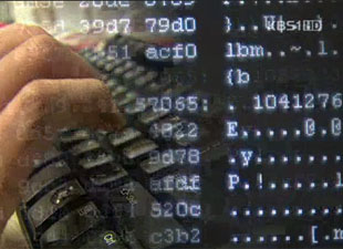 Crearán un sistema inteligente de seguridad informática