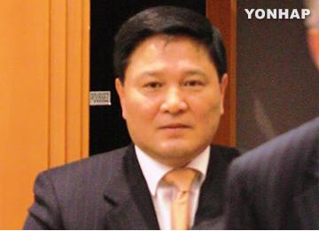 "North Korea Blames UN Human Rights Meeting as ""Hubbub"""