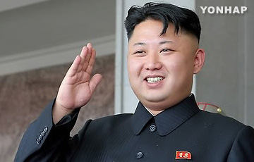 'Kim Jong-un Ordered Release of US Detainee on Obama's Request'