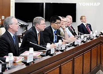 Chính giới Hàn Quốc bất đồng về tái hoãn thời điểm chuyển giao quyền tác chiến