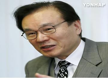 谷内国家安全保障局長 就任後初めて韓国訪問へ