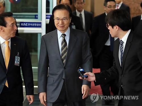 日本の国家安保局長 「11月の日韓首脳会談、現状では困難」