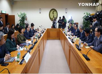 韩国将于11月初派遣医疗人员先遣队前往埃博拉疫区