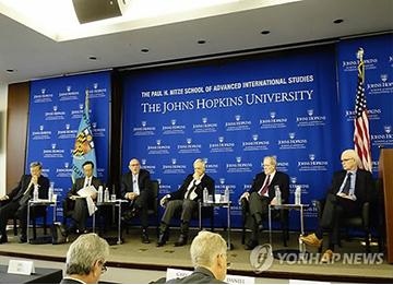 US: N. Korea Can Show Sincerity Toward Denuclearization by Suspending Nuclear Programs