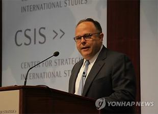 """""""Đàm phán sáu bên sẽ được nối lại nếu Bình Nhưỡng ngừng các chương trình hạt nhân"""""""