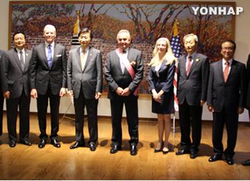 Yun: Seruan Kerry adalah untuk denuklirisasi Korea Utara