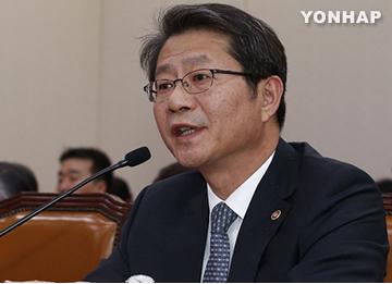 Regierung hält an bisheriger Position zu anti-nordkoreanischer Flugblattaktion fest