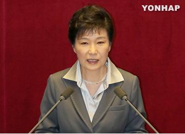 Tổng thống hối thúc cải cách lương hưu công chức trong năm nay