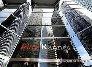 Fitch: S. Korea Vulnerable from Rising Household Debts