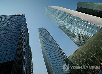 Korea Selatan duduki peringkat 28 dalam 'lingkungan bisnis'