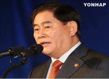 Чхве Гён Хван: Рынок трудоустройства нуждается в реформах