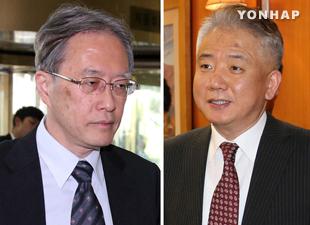 韓日局長級協議 慰安婦協議で進展の可能性を示唆
