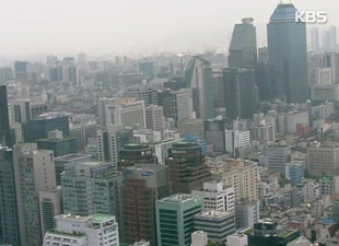 Market Sentiment Improves about S. Korean Companies