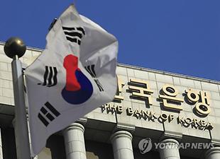 Bank of Korea Dismisses Deflation Concerns
