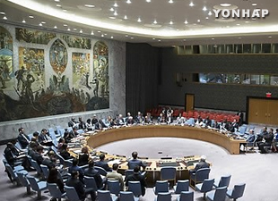 СБ ООН обсудил вопрос о правах человека в СК