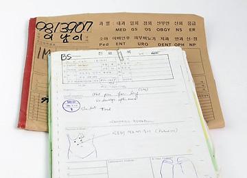 【可愛い奥様】チマチョゴリ通信vol.17【新聞部】©2ch.netYouTube動画>2本 ->画像>518枚