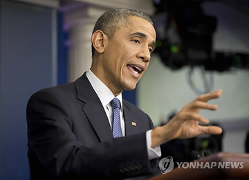 US Marks 45th Anniversary of NPT, Urges N. Korea to Return to Treaty