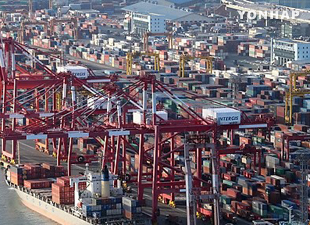 S. Korea Ranks 29th in Economic Freedom