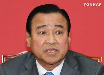 Премьер-министром РК назначен Ли Ван Гу