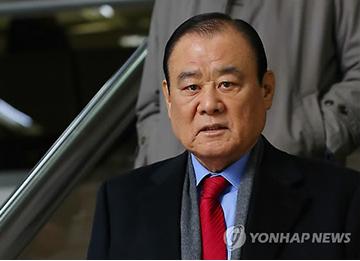 '철도비리' 송광호 의원 징역 4년···법정구속