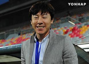 サッカー代表 新監督に申台龍氏有力か