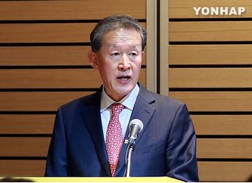 韓日関係を診断する専門家による緊急座談会 ソウルで開催