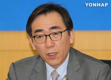 Utusan kedua Korea akan adu kebijakan HAM dan pelucutan senjata di Jenewa