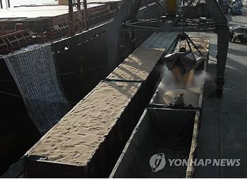 FAO Re-designates N. Korea as Nation with Food Problem