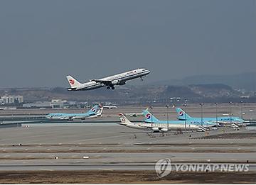 中断の中国行き格安航空便 8月にも再開